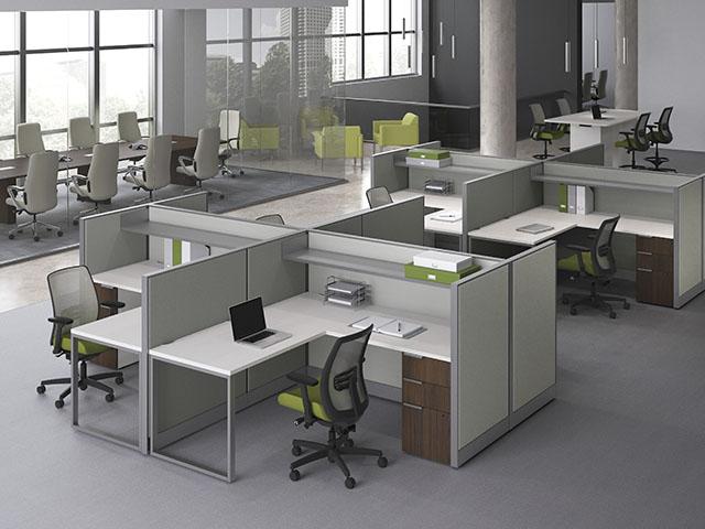 Decoración de Interiores de Oficinas – e-manos mexicanas